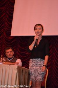 incoming-romania-travel-forum-1editie-25septembrie2014-elisabeta-21