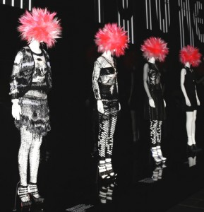 PUNK-Chaos-to-Couture-exhibit-photos-12