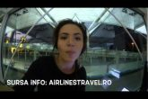 Ralu Calatoreste | Zboruri, aeroporturi si altele