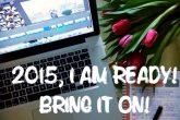 ralucalatoreste 2015 1