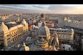 Ralu Calatoreste | Ghidul tau in Bucuresti