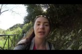 Ralu Calatoreste | Aventura Greek Explorer