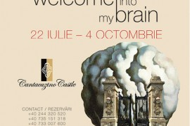 Expozitie-Salvador-Dali-Welcome-into-my-brain