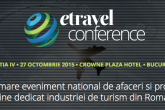 etravel conference 2015