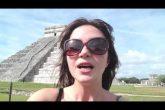 Ralu Calatoreste | Chichen Itza, minune a lumii moderne