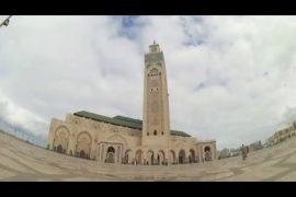 Ralu Calatoreste | Road-trip in Maroc
