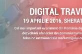 RDTC 2016