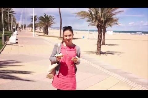 Ralu Calatoreste | Valencia