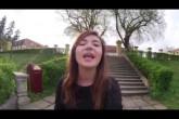 Ralu Calatoreste | #DrumulCetatilor by #Bitdefender
