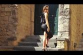 Ralu Calartoreste | Viata ca o petrecere ..la Napoli