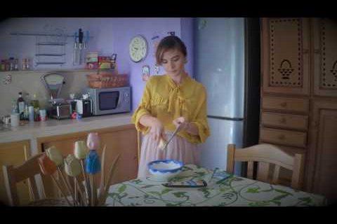Ralu calatoreste | Calatorie culinara in Italia alaturi de Fromageria