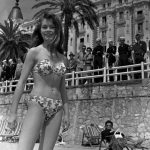 Brigitte-Bardot-at-a-beach-in-Cannes-1953-1