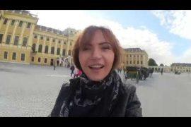 Ralu Calatoreste | Ce sa faci in Viena?