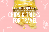 Chips-and-Tricks_Event-Photo