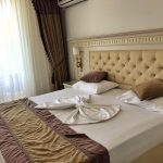 Hotel Sulina International 4