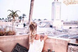 revelion marrakech
