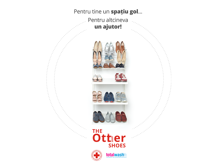master the otter shoes_Layout