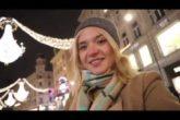 Ralu Calatoreste - Pietele de Crăciun de la Viena 2018