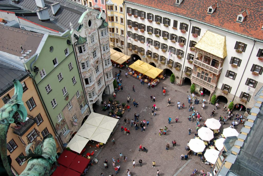 Innsbruck_5
