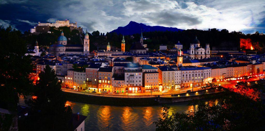 Salzburg_3