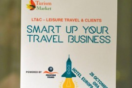 smart up your travel business1