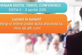 romanian digital travel