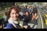 Ralu Calatoreste | Bucharest Bus Tour I Art and Craft