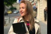 Ralu Calatoreste | Freelancer fericit