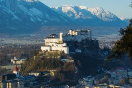 Salzburg_2