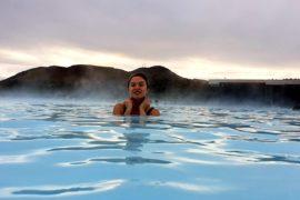 ralu la blue lagoon