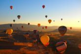 colorful-hot-air-balloons-festival-3389955