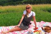 ralu picnic